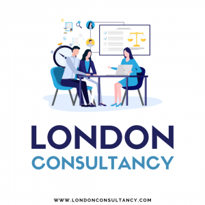 londonconsultancy.com domain name for sale