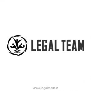 LegalTeam.in India - Legal Advise