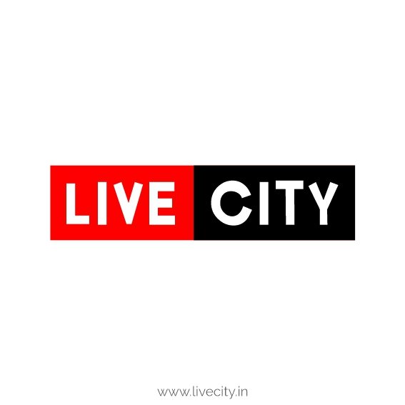 live city news livecity.in