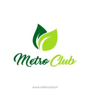 metroclub.in domain name for sale