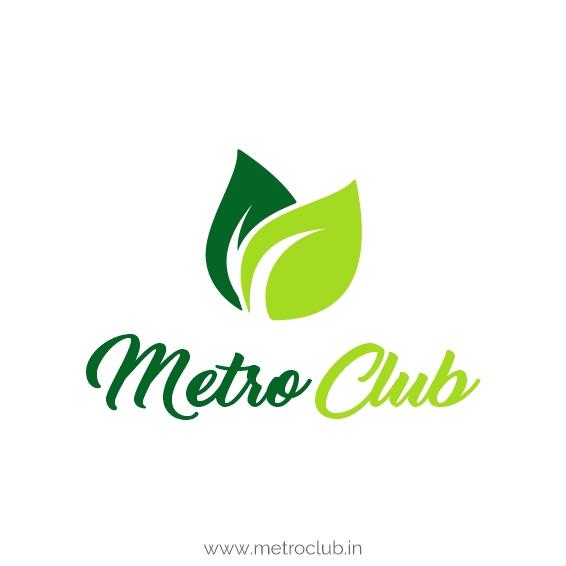 metroclub.in domain name for sale