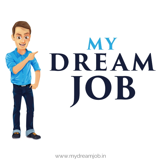 mydreamjob.in domain name for sale