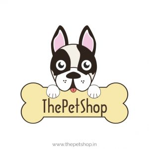 thepetshop.in pet shop delhi