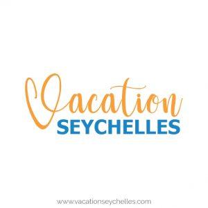 vacation seychelles