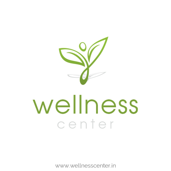 wellnesscentre.in domain name for sale