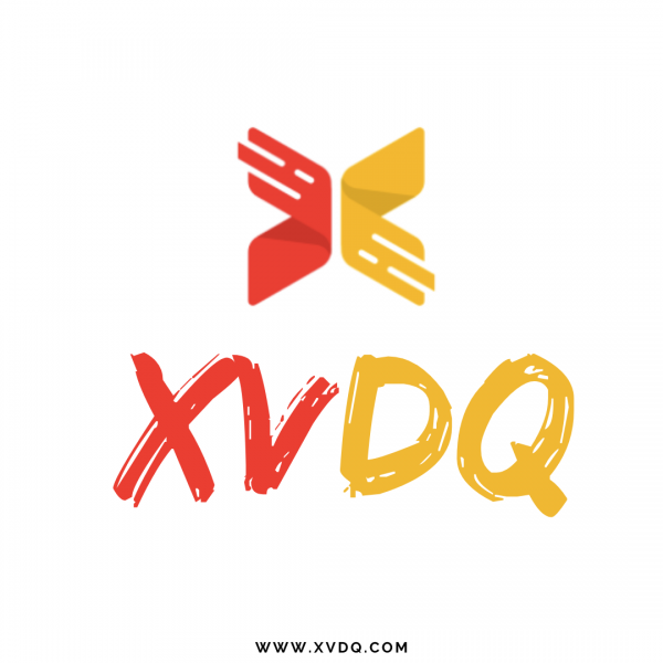 XVDQ.com llll domain name for sale