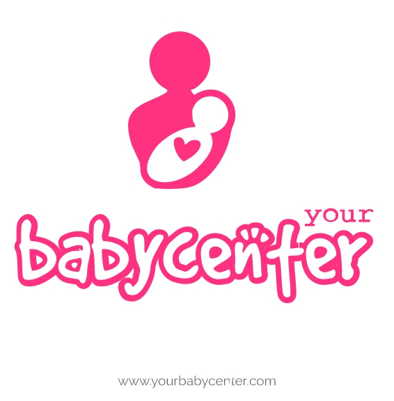 your baby center
