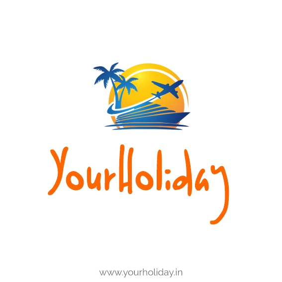 yourholiday.in domain name for sale