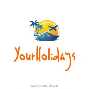 yourholidays.in domain name for sale